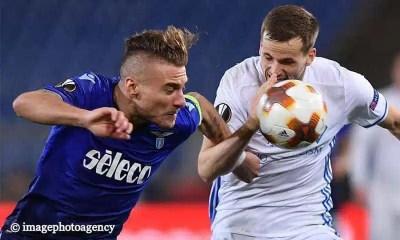 Ciro-Immobile-Tomasz-Kedziora-Lazio-Dinamo-Kiev