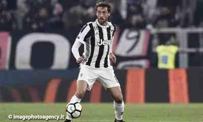Claudio-Marchisio-Juventus-Spal