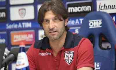 Conferenza-stampa-Rastelli-Cagliari