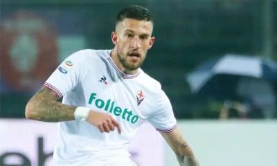Cristiano-Biraghi-Fiorentina