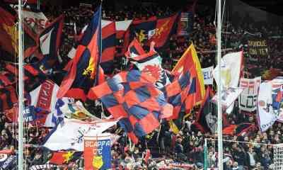 Curva-tifosi-Genoa