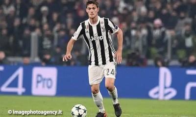Daniele-Rugani-difensore-Juventus