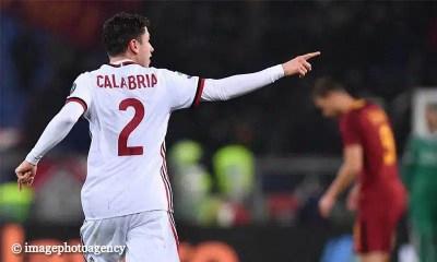 Davide-Calabria-esultanza