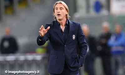 Davide-Nicola-allenatore-Crotone
