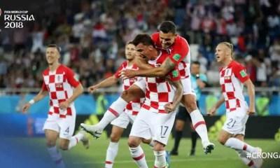 mondiali-russia-2018-croazia-nigeria-mandzukic-etebo