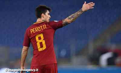 Diego-Perotti-Roma