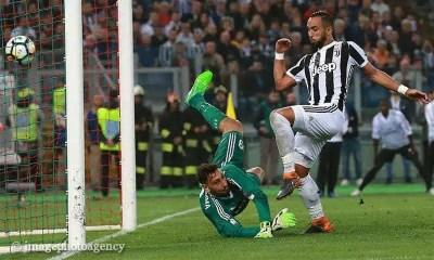 Donnarumma-Benatia-Juventus-Milan