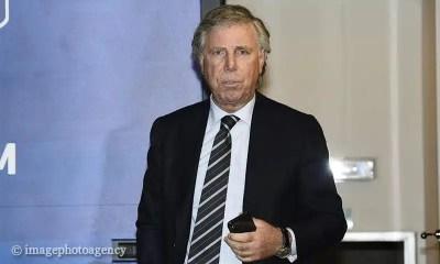 Enrico-Preziosi-presidente-Genoa