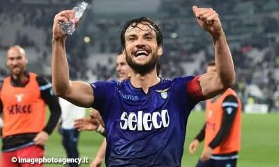 Esultanza-Marco-Parolo-Lazio