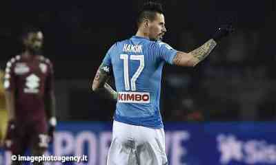 Esultanza-Marek-Hamsik-Torino-Napoli