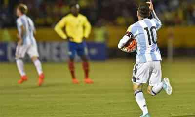 Esultanza-Messi-Argentina