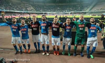 Esultanza-giocatori-Napoli-fine-gara