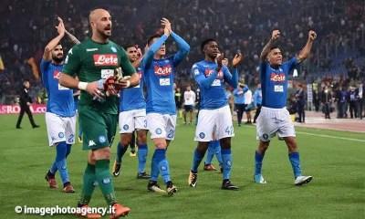 Esultanza-giocatori-Napoli-fine-partita