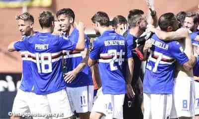 Esultanza-giocatori-Sampdoria