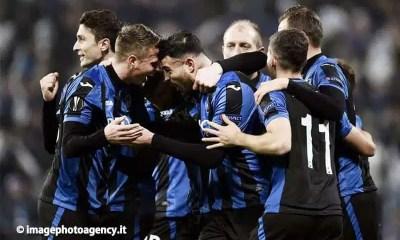Esultanza-gol-Atalanta