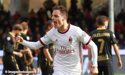Esultanza-gol-Bonaventura-Benevento-Milan