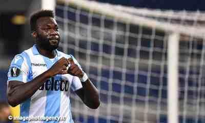 Esultanza-gol-Caicedo-Lazio