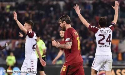 Esultanza-gol-De-Rossi-Roma-torino