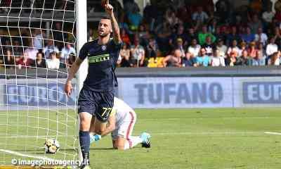 Esultanza-gol-Marcelo-Brozovic