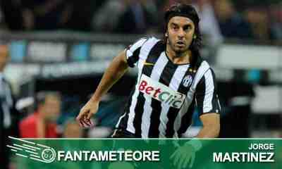 FANTAMETEORE-JORGE-MARTINEZ