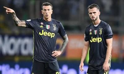 Federico-Bernardeschi-Miralem-Pjanic-Juventus