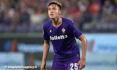 Federico-Chiesa-attaccante-Fiorentina