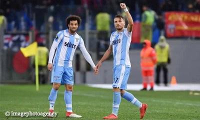 Felipe-Anderson-Immobile-Lazio