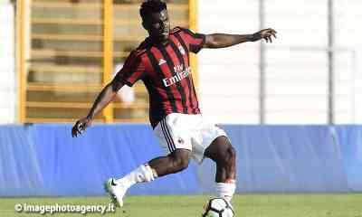 Franck-Kessie-centrocampista-milan