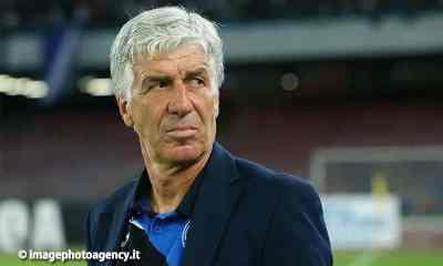 Gasperini-allenatore-Atalanta