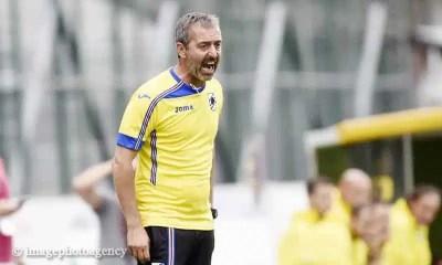 Giampaolo-allenatore-Sampdoria