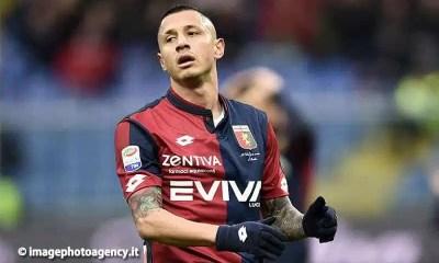 Gianluca-Lapadula-attaccante-Genoa