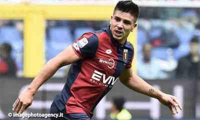 Giovanni-Simeone-Genoa