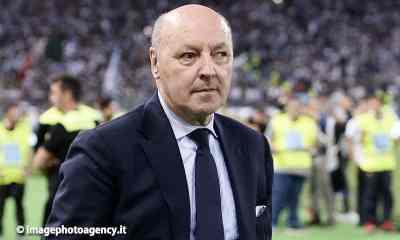 Del Fabro alla Juventus