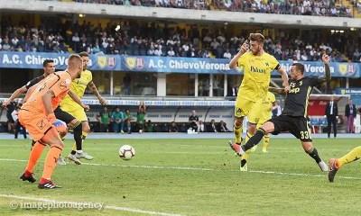 Gol-Bernardeschi-Chievo-Juventus