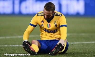 Higuain-Bologna-Juventus