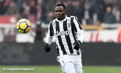 Kwadwo-Asamoah-Juventus