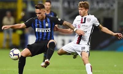 Lautaro-Martinez-Nicolo'-Barella-Inter-Cagliari