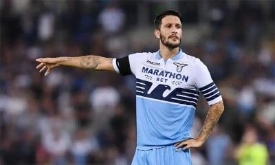 Lazio-Luis-Alberto