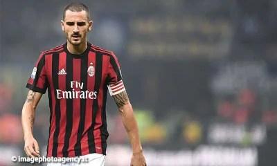 Leonardo-Bonucci-Inter-Milan
