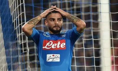 Lorenzo-Insigne-Napoli-Inter