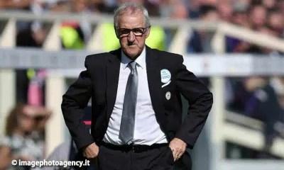 Luigi-Delneri-allenatore-Fiorentina-Udinese