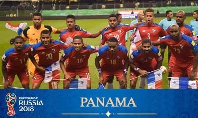 MONDIALI-RUSSIA-2018-PANAMA