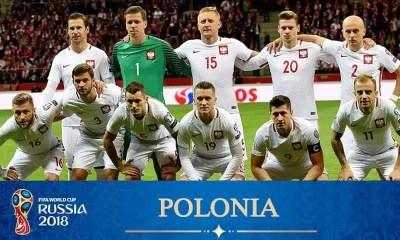 MONDIALI-RUSSIA-2018-POLONIA