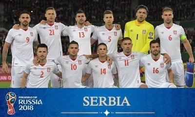 MONDIALI-RUSSIA-2018-SERBIA