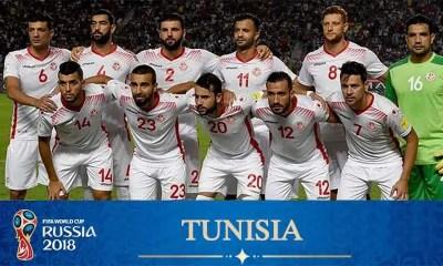 MONDIALI-RUSSIA-2018-TUNISIA