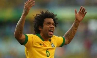 Marcelo Brasile