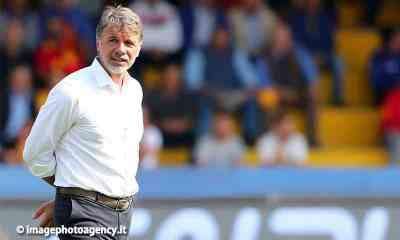 Marco-Baroni-allenatore-Benevento