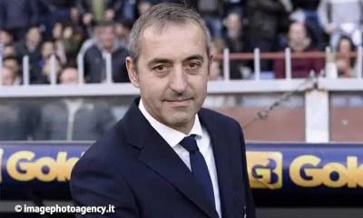 Marco-Giampaolo-Sampdoria-Juventus