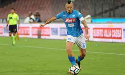 Marek-Hamsik-centrocampista-Napoli-sett-2017