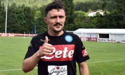 Mario-Rui-Napoli